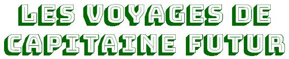 logo-cf-03.png