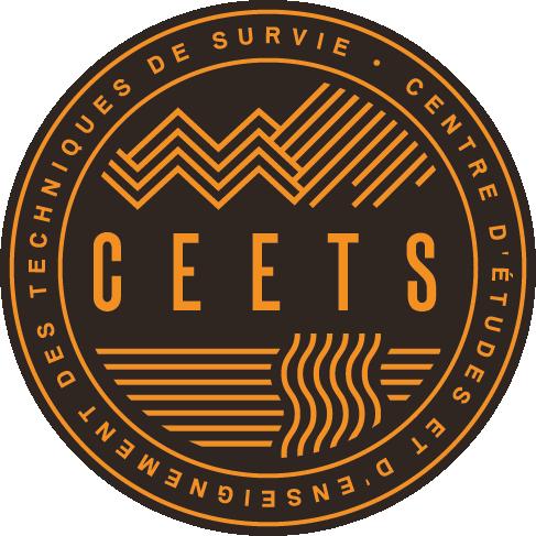 CEETS - STAGES DE SURVIE ET DE VIE SAUVAGE