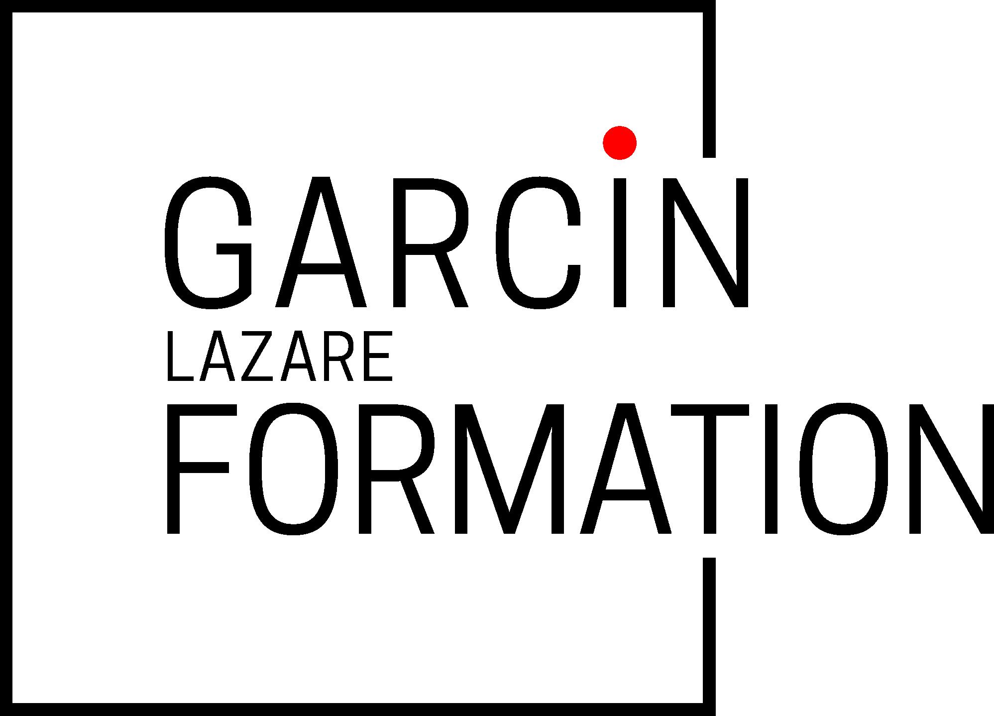 Garcin Lazare Formation