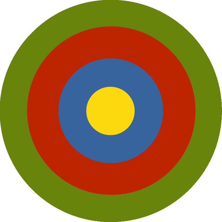 Logo MaisonContour